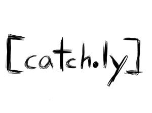 Catchy