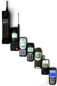 Mobile_phone_evolution