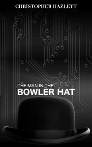 BowlerHatCover3